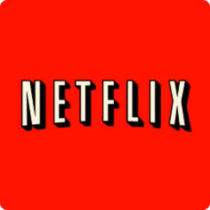 Netflix finalmente no Windows Phone
