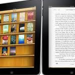 livros-epub-download-epub