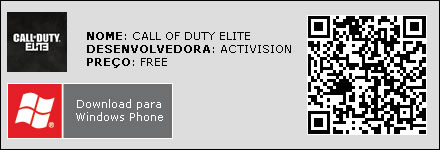 call-of-duty-elite-download
