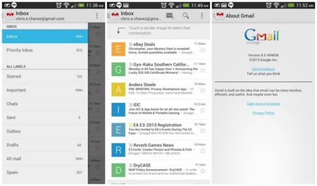 novo-aplicativo-gmail-android