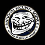 national-security-agency-troll