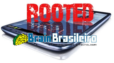 root-samsung-galaxy-s3-android-412