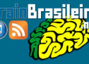 BrainBrasileiro Podcast EP04 – Nokia World Abu Dhabi 2013, Apple Special Event October 2013, Nexus 4 Brasil e muito mimimi!