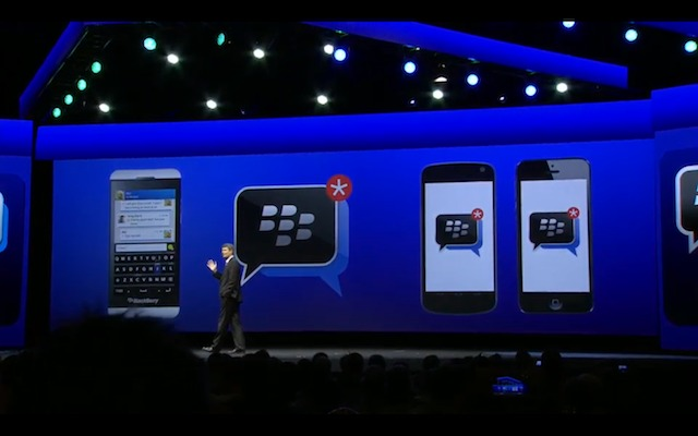 BlackBerry-messenger-iphone-android