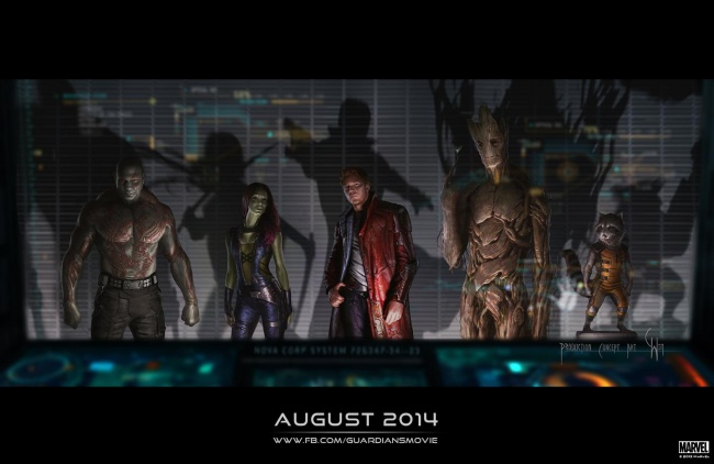 guardians-of-the-galaxy-concept-art-final-650x0