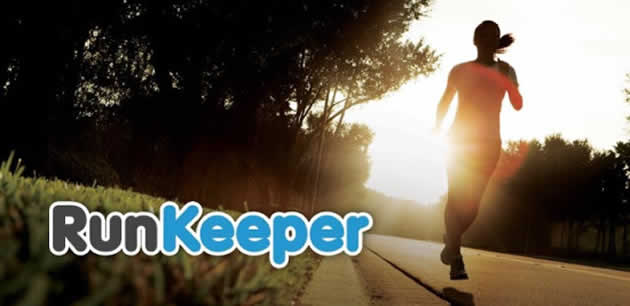 runkeeper-para-android