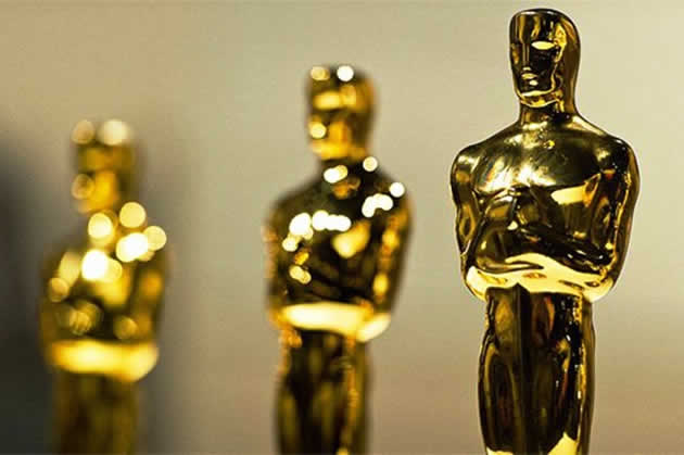 the-oscars-oscar-2014