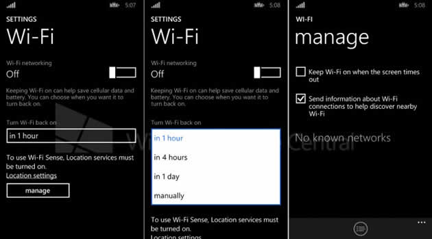 windows-phone-81-wifi-settings