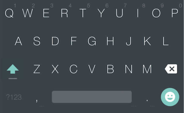android-l-keyboard-download