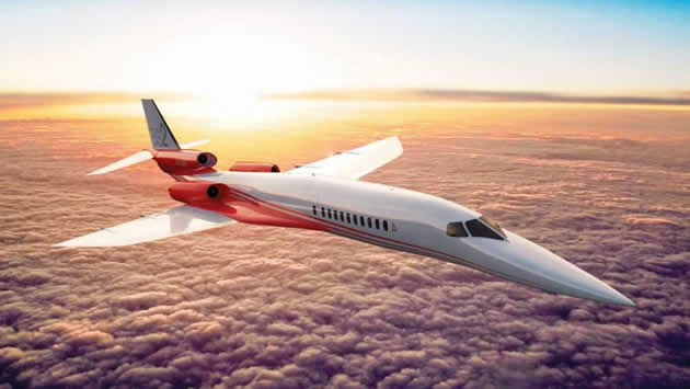 aerion-as2-01