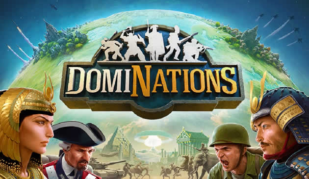 big-huge-games-dominations