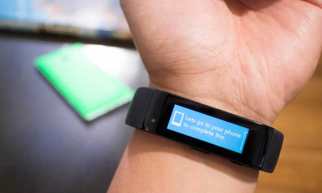 microsoft-band-with-cortana