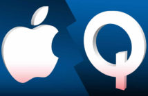 qualcomm_vs_apple