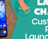 Launcher do Pixel Phone em seu android? Lawnchair Launcher